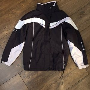 Free Country Winter Jacket